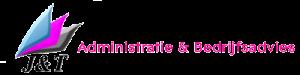 Boekhouder Almelo | zzp en mkb specialist | All-in boekhouding
