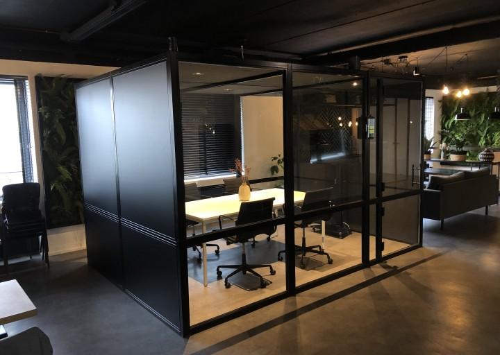J&T Administratie | All-in Boekhouding | ZZP en MKB specialist